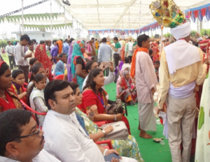 Rakesh-Tigrania-Menka-Gandh