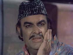 Rajendranath