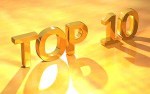 Top-10-Latest-Bollywood-Headlines